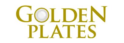 Golden Plate Awards