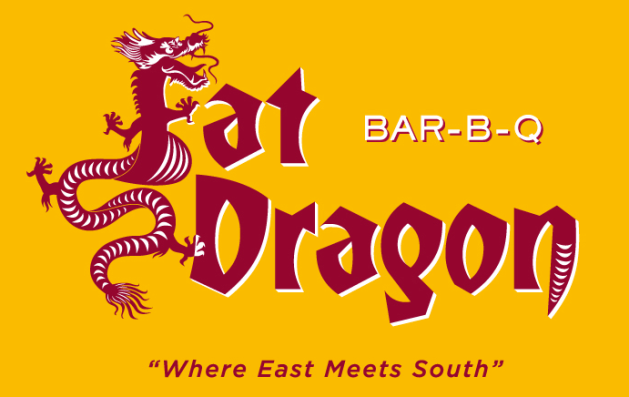 Fat Dragon BBQ