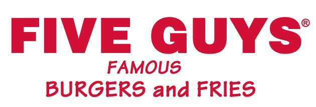 Five Guys Burgers and Fries Opening in Port Coquitlam