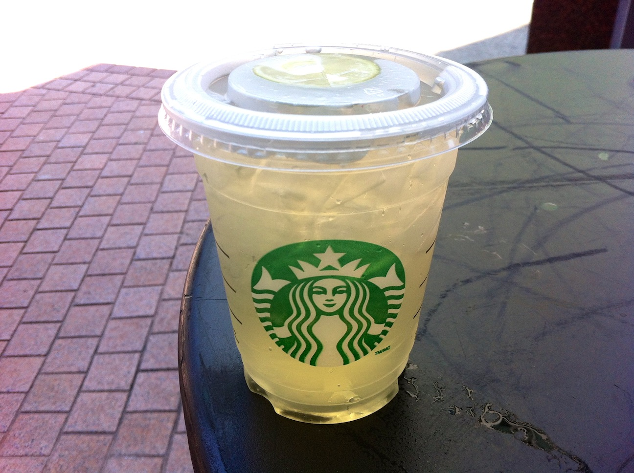 starbucks tea time 8 amazing teas you didn't know you could get at starbucks these secrets were meant for after learning about the delicious frappuccinos you can get off the starbucks secret menu, we realized.