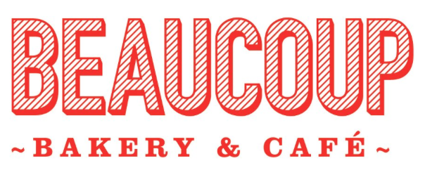 Beaucoup Bakery & Cafe