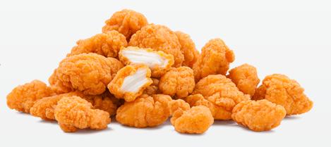 Mackenzie Limited Food Reviews
