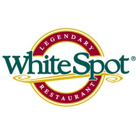 White Spot Christmas Day Charity Lunch