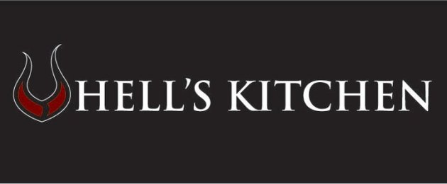 Hell's Kitchen Closed For Good