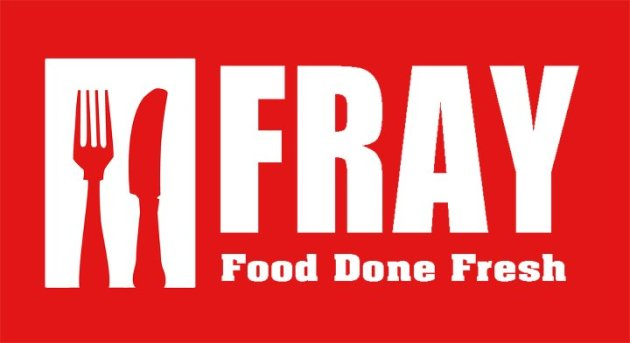 Fray on Fraser is Now Closed
