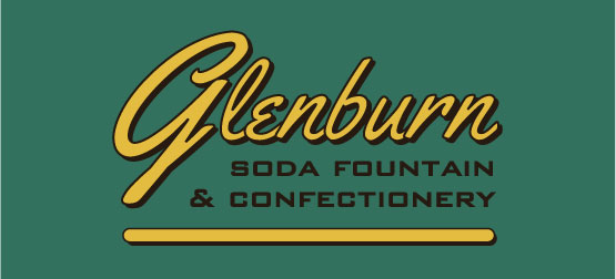 Glenburn Soda and Confectionery