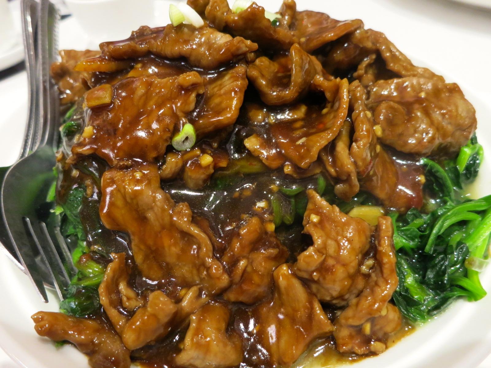 Wah Wing Szechuan Restaurant | THE FOOD QUEEN – Vancouver ...