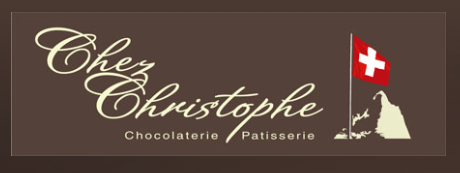 Chez Christophe Chocolaterie and Patisserie