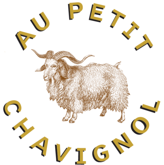 Au Petit Chavignol is Now Closed
