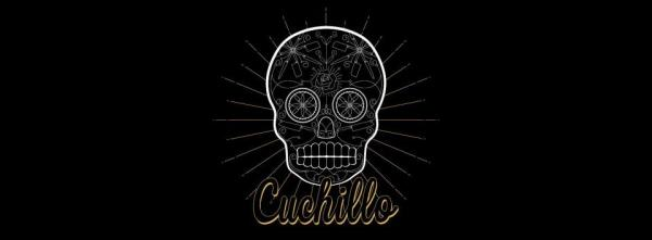 Cuchillo Restaurant Opening Soon in Gastown