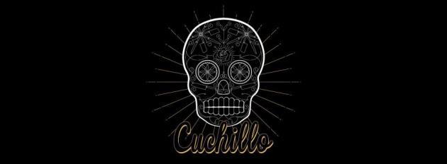 Cuchillo Restaurant Opening Soon in Gastown