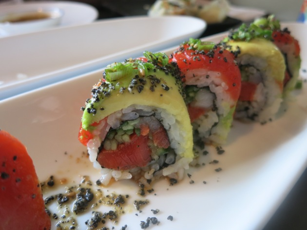 Oceanwiser Roll
