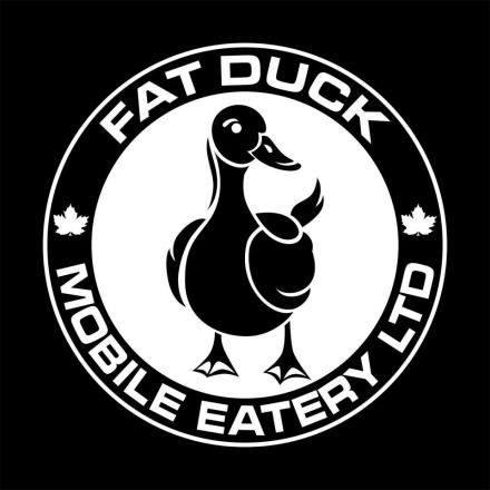 Fat Duck Mobile Eatery Now Open