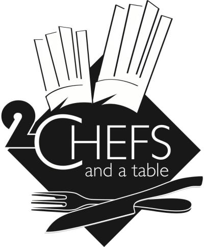 Two Chefs and a Table Vancouver Location Closing