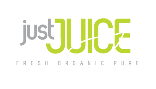 Just Juice Now Open