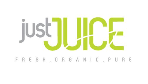 Just Juice Now Open