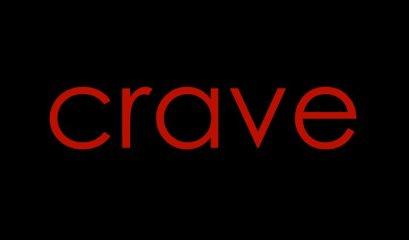 Crave Restaurant is Closing