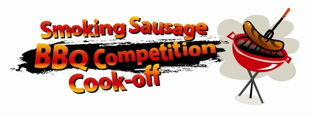 Smoking Sausage Cook-Off Mount Pleasant