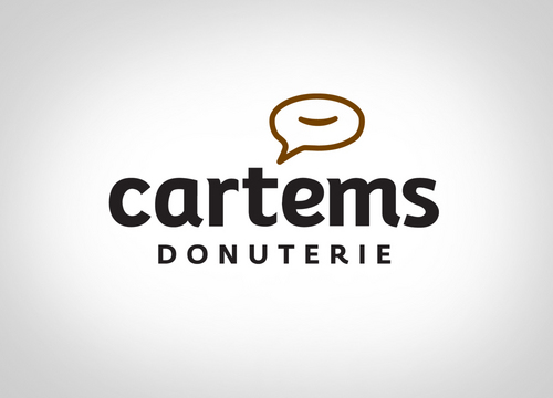 Cartems Donuterie Opening Soon