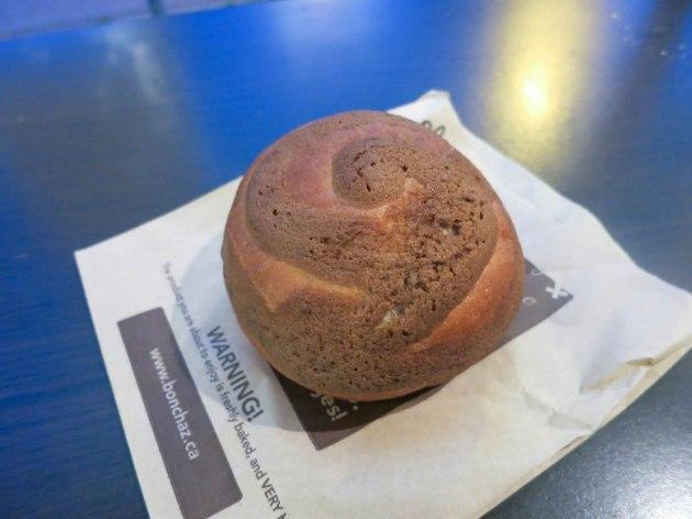 Bonchaz Bakery
