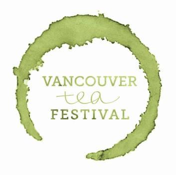 Vancouver Tea Festival