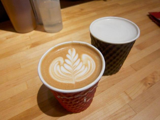 Caffe Divano