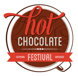 Hot Chocolate Festival 2014